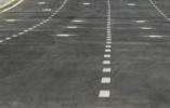 浙江司机高速公路车道内停车救人,交警:行为可嘉但存隐患