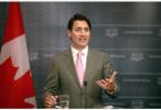 加拿大总理特鲁多宣布将参加2019年选举 竞选连任