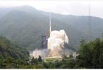 我国成功发射海洋一号C星 助力海洋强国建设