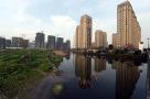 杭州新增8处房产档案自助查询网点 详细地址看这里