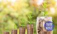 10月1日起个税起征点提高至5000元 山东预计一年减税128亿