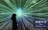 """阿里巴巴获杭州首张自动驾驶测试牌照,""""车路协同""""战略发布"""