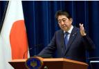 安倍连任自民党总裁几成定局 或成日本任职时间最长首相