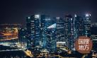 香港高铁开通今发首班车 广深港融入一小澳门银河送彩金生活圈