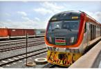 小长假临沂火车出行同比预增44% 将迎客流小高峰