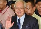总理涉嫌洗钱被指控