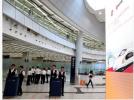广深港高铁香港段今日正式运营 直达内地44站点