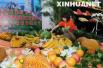 未熟透的水果可以储存在冰箱里吗?