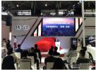 全新传祺GS5领衔,广汽传祺全明星阵容亮相南京车展