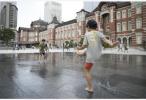 美杂志发布全球魅力城市排行榜 东京和京都包揽前两位