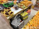 心大!卖水果误操作多收一万元 马虎买家9天没发现