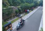 合格率仅20%!滨州公布电动自行车质量抽检结果