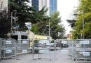 承认失踪记者死亡 沙特逮捕18涉案人