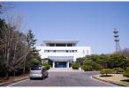 韩朝非军事区一瞭望台移址:新址可更清楚看到朝鲜