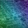 """網際網路行業數據造假""""現實比想像的更嚴重"""",最終由誰埋單?"""