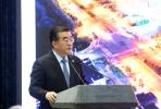 外交部部長王毅向全球推介黑龍江 曾稱這裡是第二故鄉