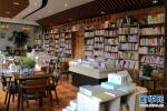 唐山:看书不花钱 中心区首个城市书房将开放