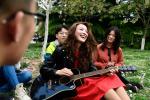 小镇青年还能支撑大电影吗?中国电影未来如何走?