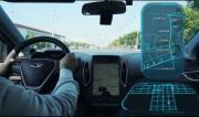 奇瑞雄狮:开创智能网联汽车新篇章