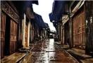 """浙江6地被确认为""""千年古县"""" 你都去过吗?"""