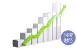 最新股民画像出炉:八成账户资产低于50万 平均37.6岁
