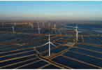 国家林业和草原局:生态功能重要区域禁止建设风电场