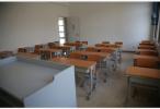 教育部印发规定 禁止妨碍义务教育实施