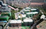 承德:百姓安居工程将新开工棚户区?#33041;?152套