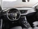 SUV也能6.5秒百公里加速 欧宝插混车型发布