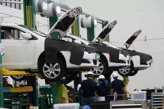 电池,新能源汽车维修工具