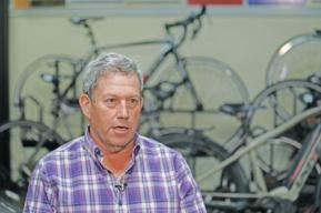关税令美自行车产业举步维艰——美国业界人士讲述贸易争端下的行业故事