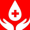 无偿献血享受用度减免