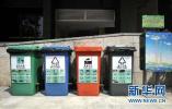 大城县永定大街沿街门店生活垃圾上门收集服务