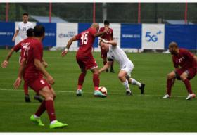 军运会男子足球比赛开赛