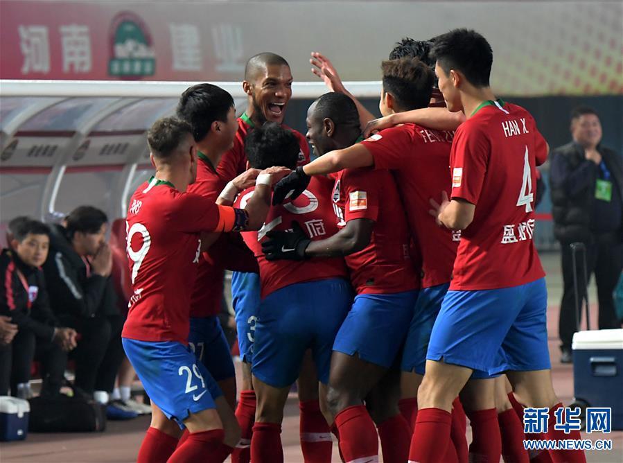 http://www.edaojz.cn/caijingjingji/344196.html