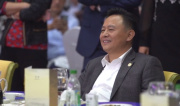智慧碰撞、观点交锋!徐留平董事长与行业大咖共话中国品牌未来!