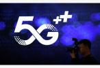 """三大运营商发布""""5G消息"""",微信真正的对手来了?"""