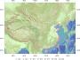 5月11日12時3分新疆喀什地區塔什庫爾幹縣發生4.2級地震