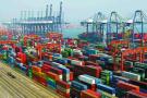 """前4月河北对""""一带一路""""沿线国家进出口294.5亿元"""