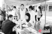 云南省近10年保持消除碘缺乏病状态
