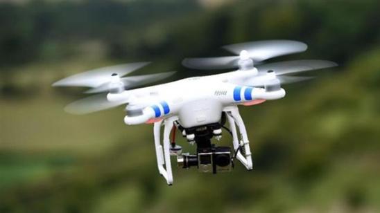 无人机 日本/核心提示:还正在建立无人机登记数据共享和查询制度实现与无...