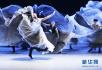 """""""2017北京大学生舞蹈节""""开幕 书写大学生文化自信"""