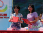 2017中国旅游日江西分会场今启动 助力赣全域旅游发展