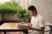 杭州高三学霸自编数学教材:印40本送同学还想编物理教材
