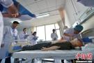 国务院:支持社会办医 拓展多层次多样化医疗服务
