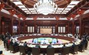 联合国点赞一带一路论坛成果:展现中国在国际的领导力