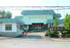 济南博物馆新馆将落户华山片区 面积最少5万平