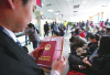南京二手房交易办理再提速 买卖转移登记5个工作日办结
