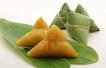 济南食苑(卅七):关于粽子的这些门道,你知道吗?