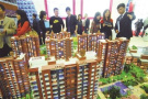 南京連發兩項新規 住宅層高從4.8米限制到3.6米